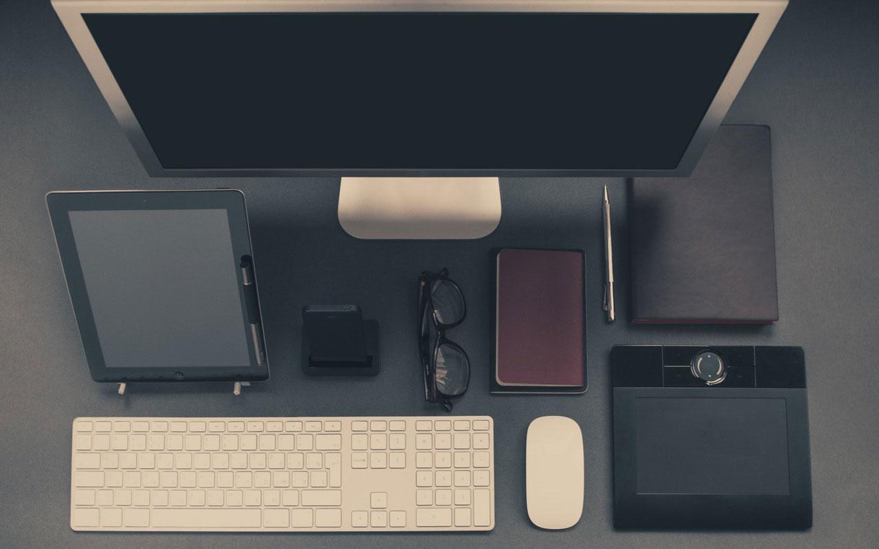dgwork-header-devices