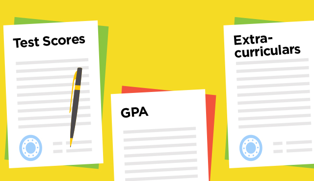 How to Fixing a Low GPA
