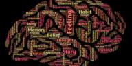 acronym - A.S.P.I.R.E. A Study System