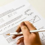 Definitions Of Exam Terms