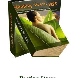 Beating Stress