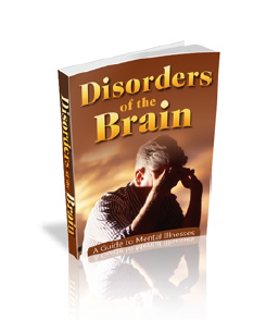 Disorders of the Brain