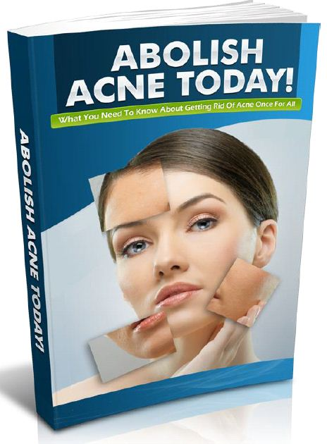 Abolish Acne