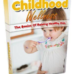 Childhood Wellness
