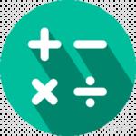 math icon - studentaidonline
